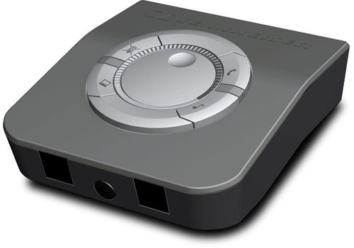 EPOS   Sennheiser UI 770 Active wideband amplifier