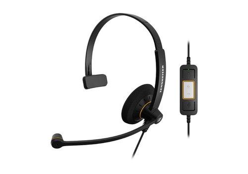 EPOS | Sennheiser SC 30 USB ML