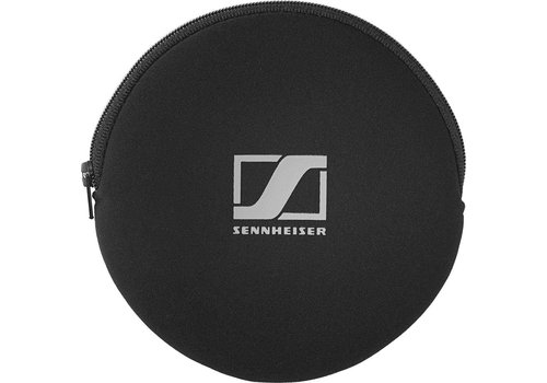 EPOS | Sennheiser Pouch for SP series