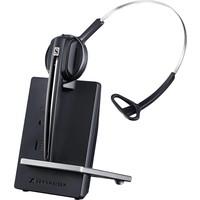 D 10 USB ML - EU