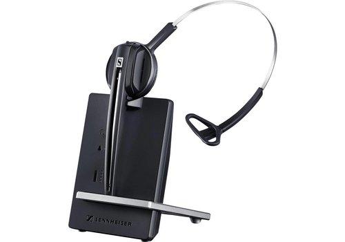 Sennheiser D10 USB ML voor Microsoft Teams en SfB