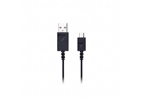 Sennheiser USB cable for MB 660/MB PRO