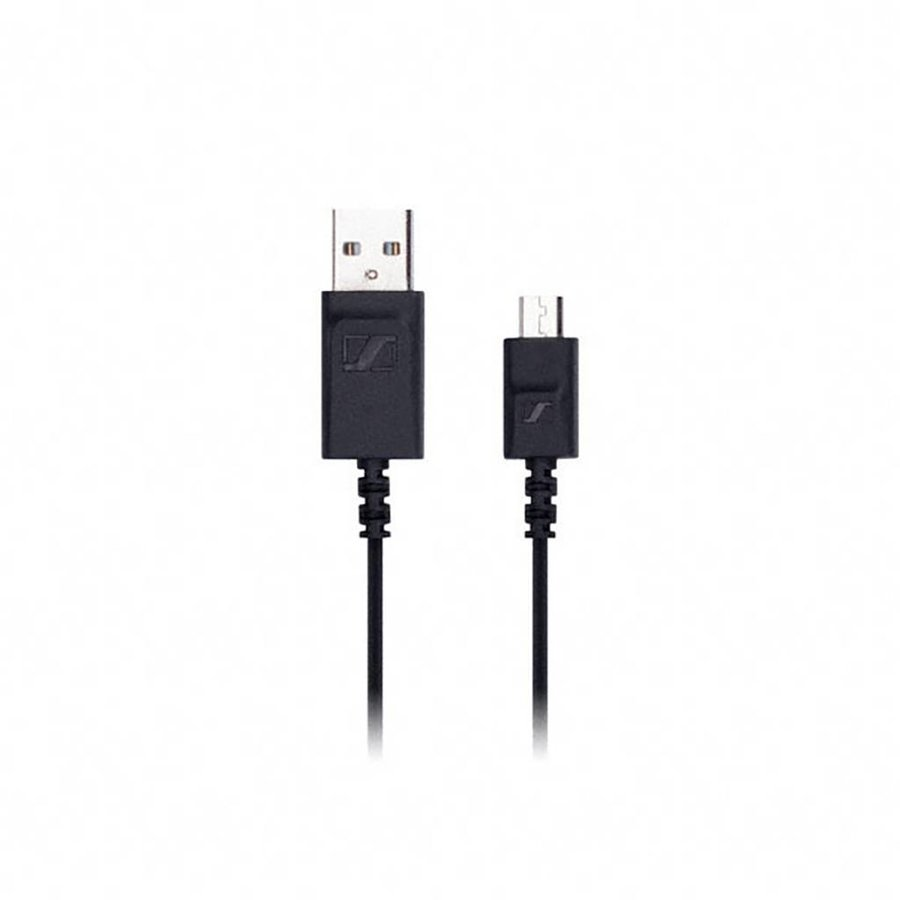 USB cable for MB 660/MB PRO