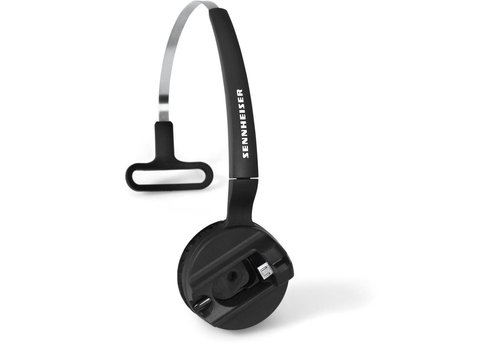 EPOS | Sennheiser Headband for Presence series