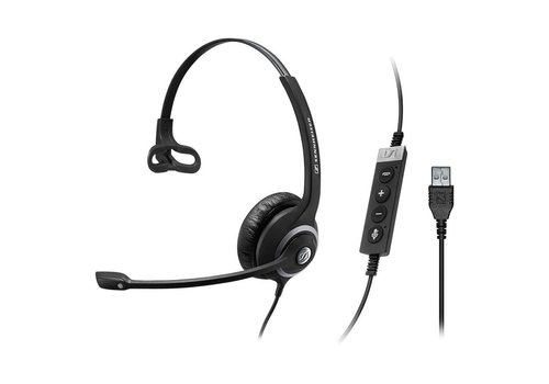 EPOS | Sennheiser SC 230 USB CTRL II