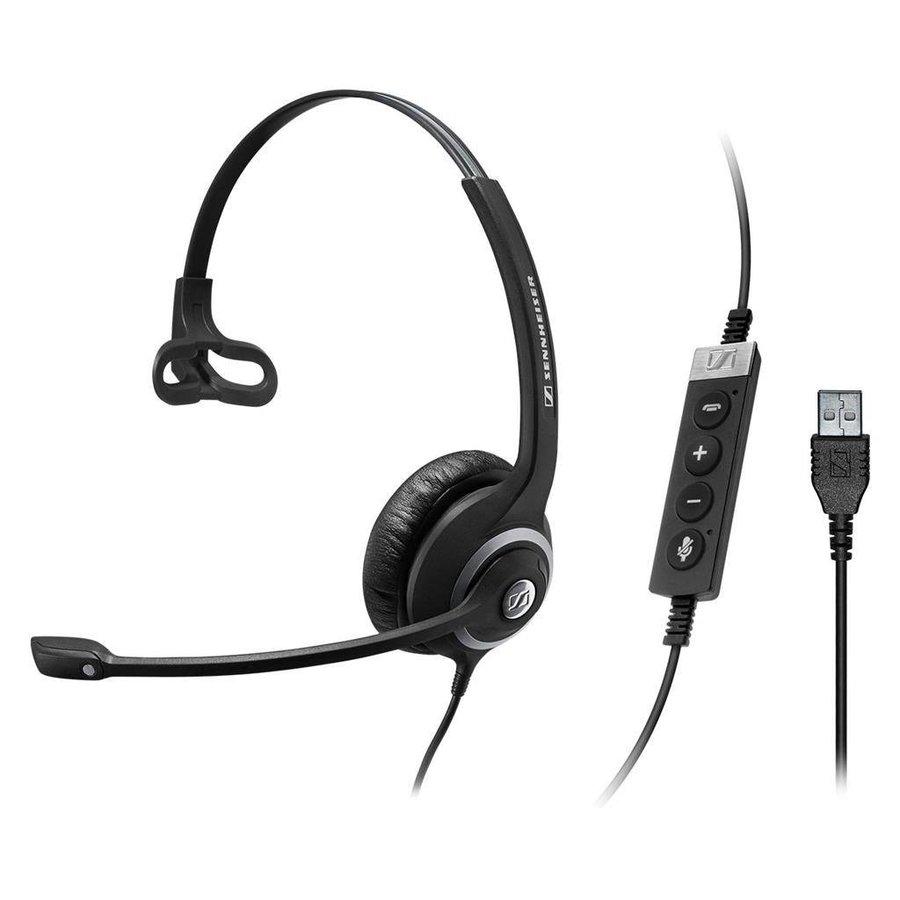 SC 230 USB CTRL II