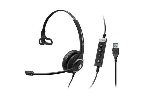 EPOS | Sennheiser SC 230 USB MS II