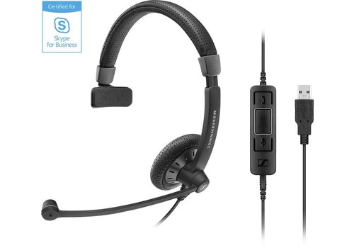 EPOS | Sennheiser SC 40 USB MS
