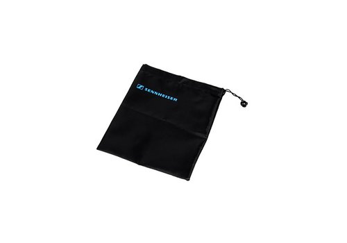 Sennheiser Carry pouch for SC 40/70 (10)