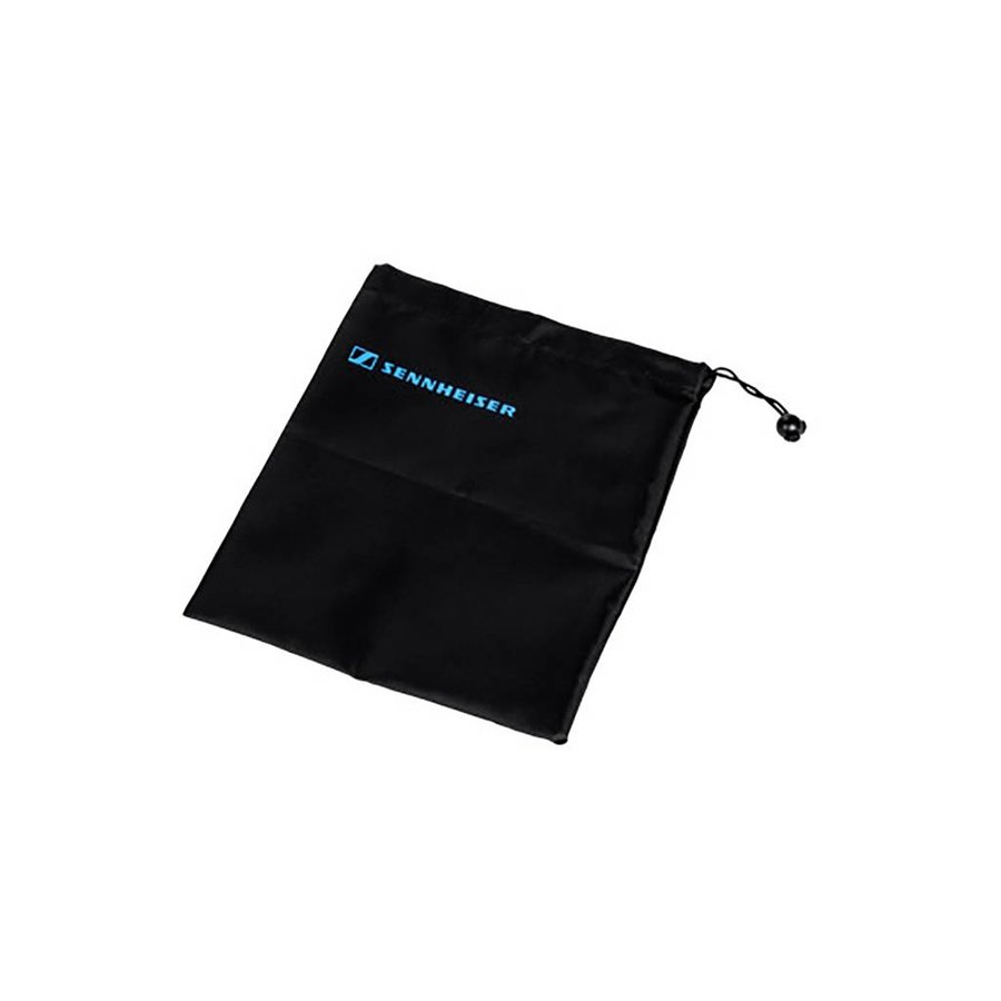 Carry pouch for SC 40/70 (10)