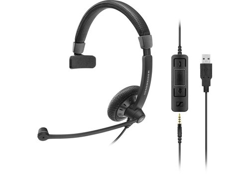 EPOS | Sennheiser SC 45 USB CTRL
