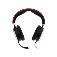 Evolve 80 MS Stereo Headset