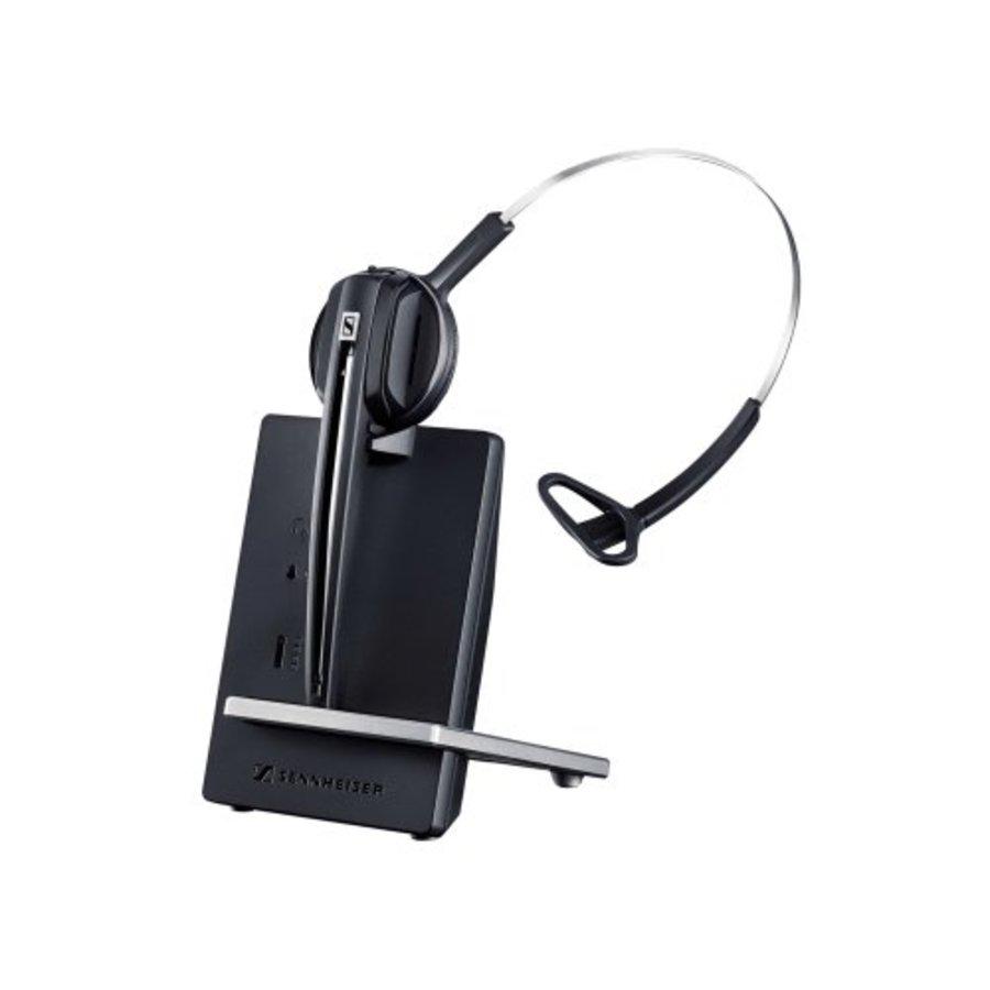 D10 Phone Draadloze Headset