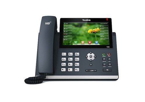 YeaLink SIP-T48S SFB (NL)