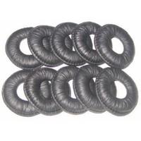 Oorkussens leatherette voor GN2000 series
