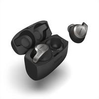 Evolve 65T UC voor PC en Mobiel