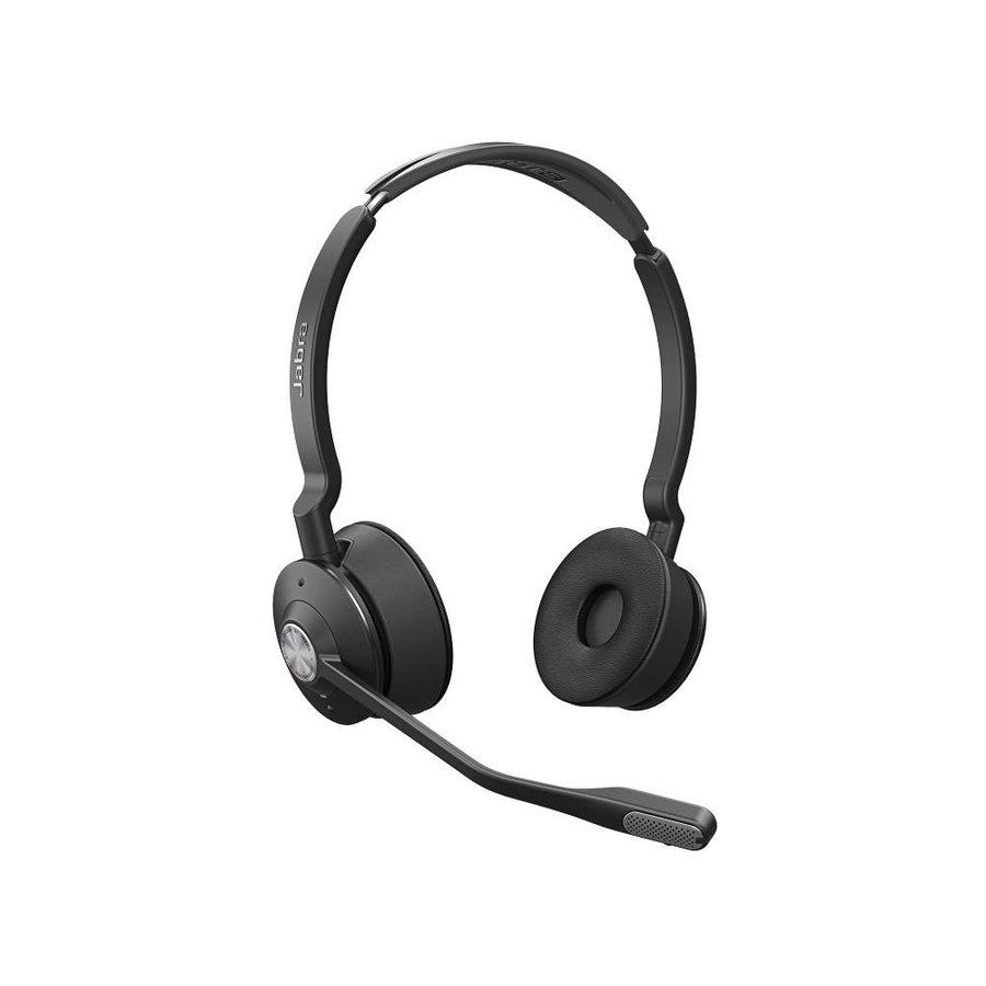 Engage 75 Stereo draadloze headset