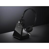 Engage 75 Stereo voor Bureautelefoon, PC en Mobiel