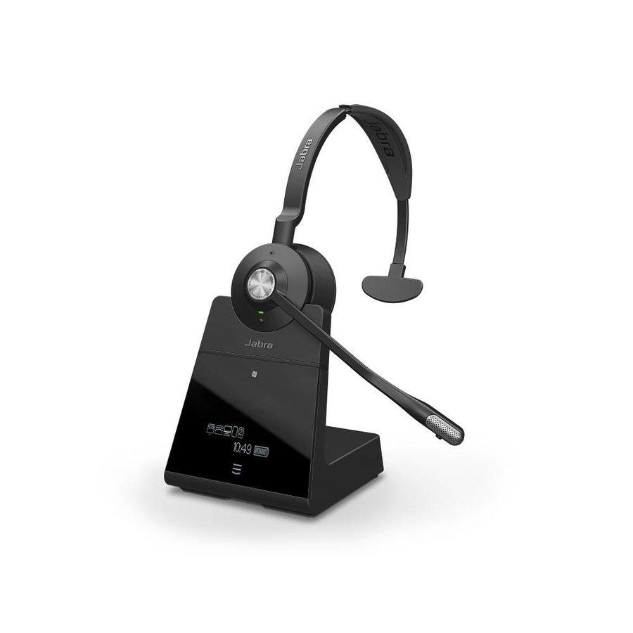 Engage 75 Mono Draadloze headset