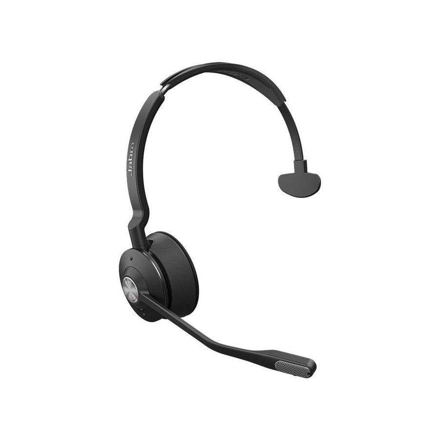 Engage 75 Mono voor Bureautelefoon, PC en Mobiel
