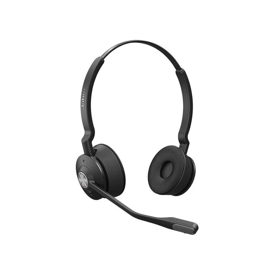 Engage 65 Stereo draadloze headset