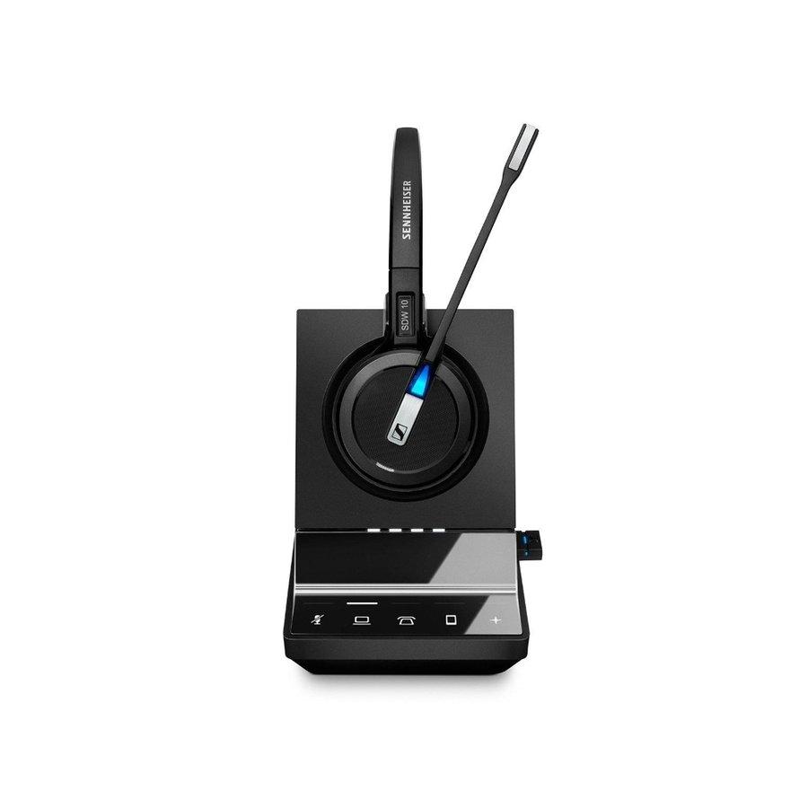SDW 5016 voor Telefoon, PC en Mobiel