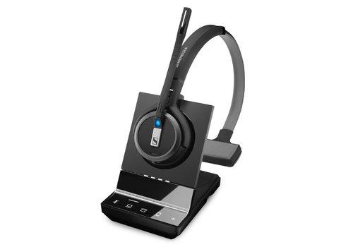 Epos IMPACT SDW 5036 Mono (PC - Mobile - Desk)