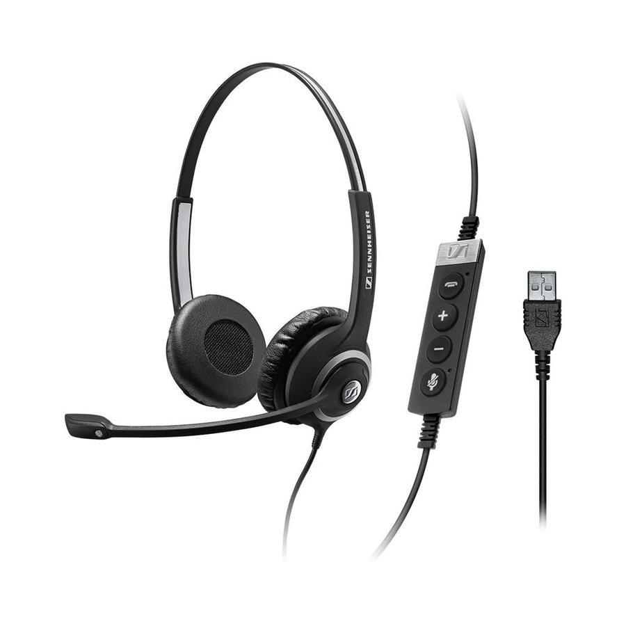 SC 260 USB MS II