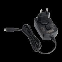 Power Supply voor Jabra LINK 950 (EU)