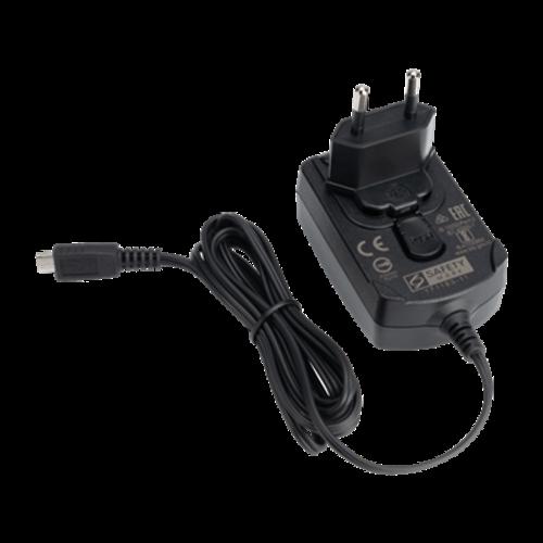 Jabra Power Supply voor Jabra LINK 950 (EU)
