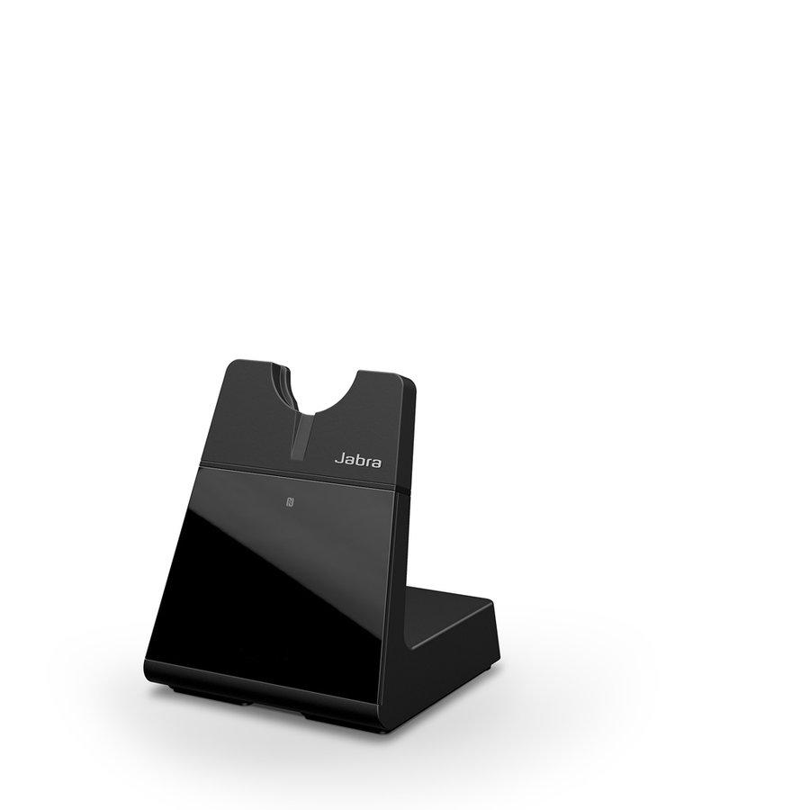 Engage 75 Convertible voor Bureautelefoon en PC (Microsoft SfB en Teams)