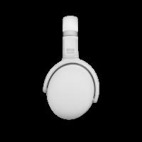 ADAPT 360 WHITE