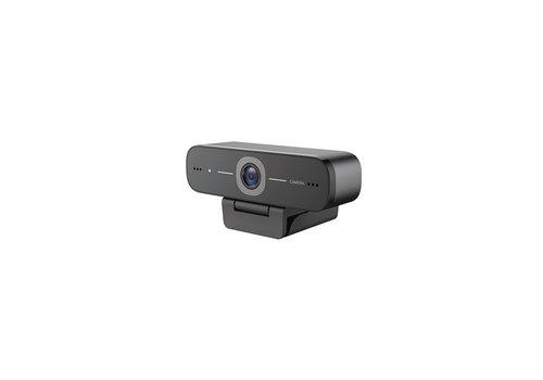 Visions A14 HD Webcam