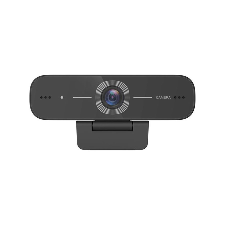 A14 HD Webcam