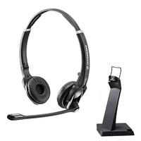 MB Pro 2 UC ML Bluetooth headset