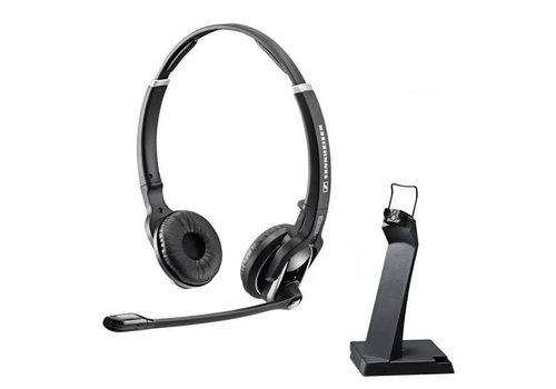 EPOS | Sennheiser MB Pro 2 UC ML voor PC & mobiel (Teams)