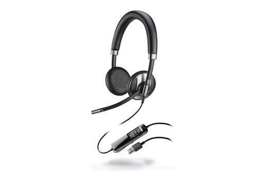 Plantronics Blackwire C725 Headset