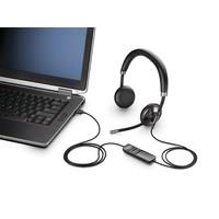 Blackwire C725 Headset