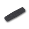 Jabra Foam for T-bar