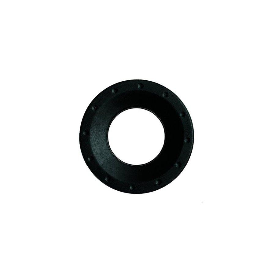 Flexible earplate for GN9120 (45mm)