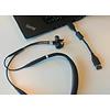 Jabra USB verlengkabel voor LINK 370
