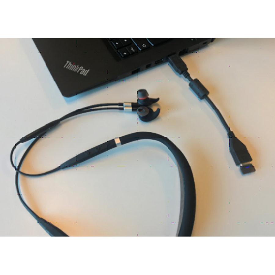USB verlengkabel voor LINK 370