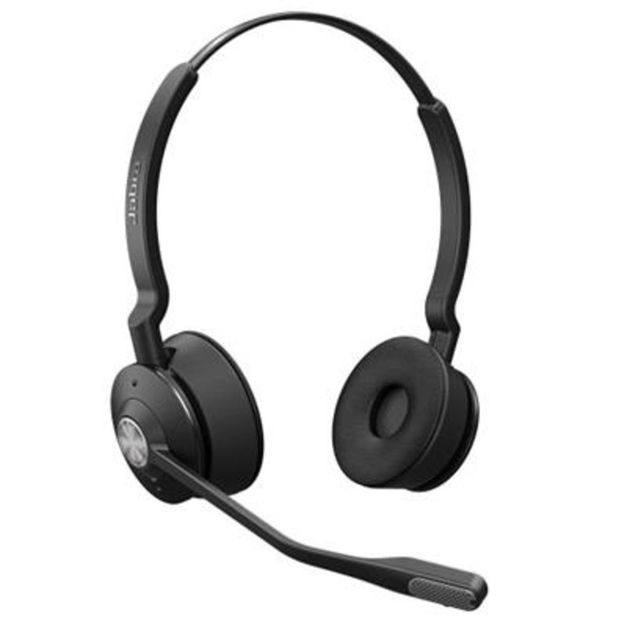 Engage Stereo headset only