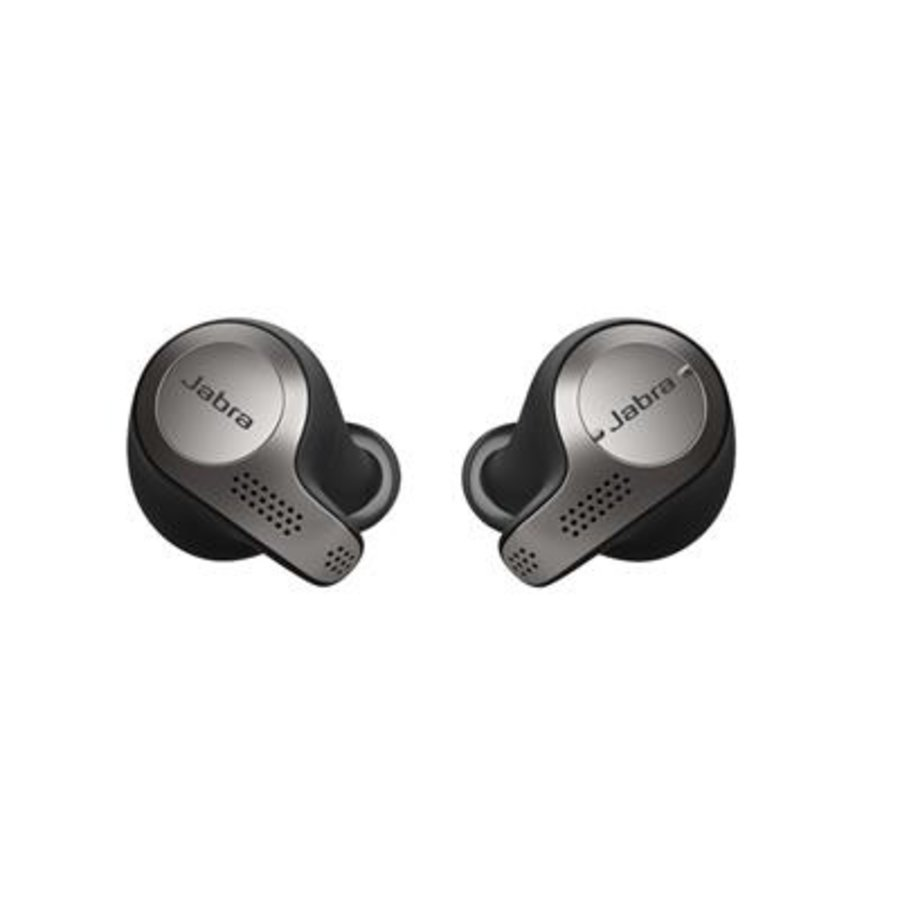 Evolve 65t Replacement Earbuds