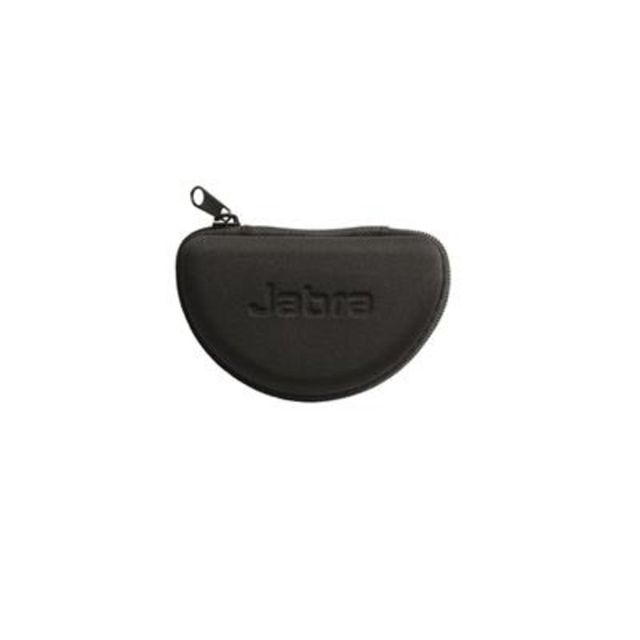 Headset pouch for Motion UC (5)