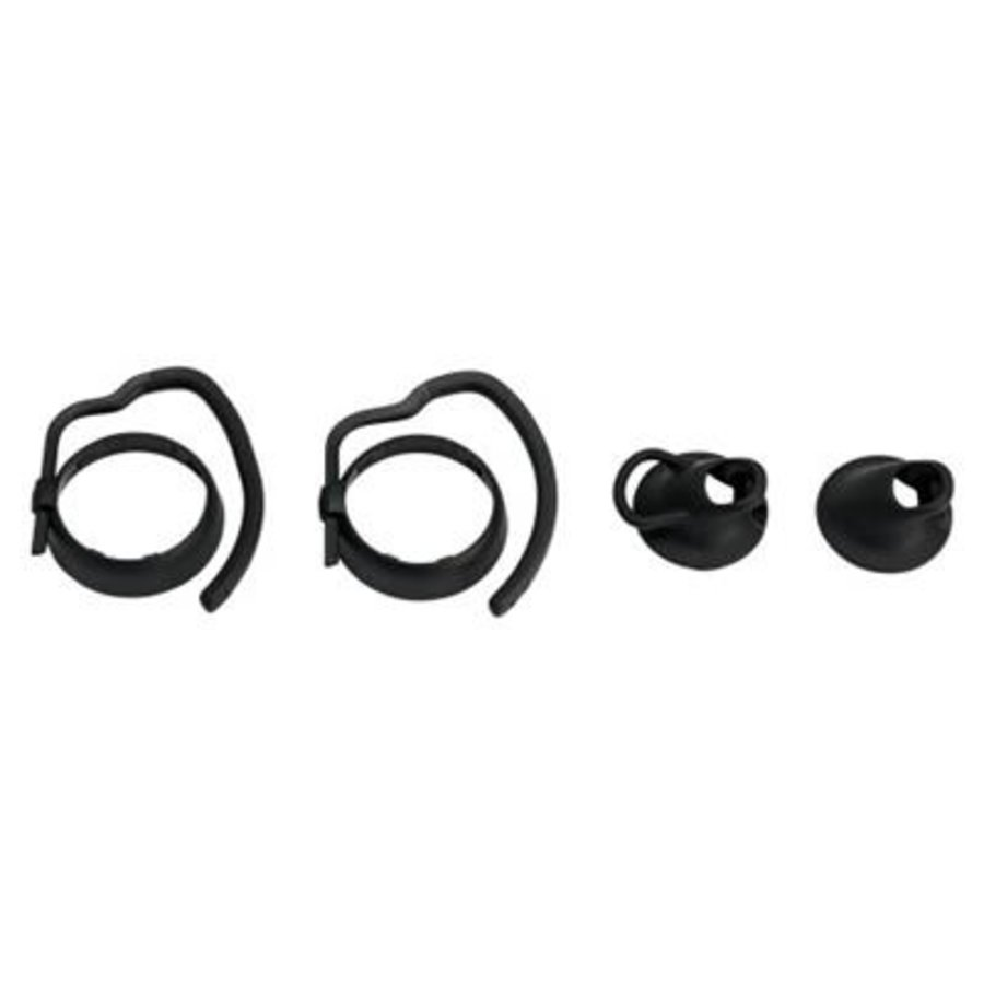 Earhook set for Engage Convertible