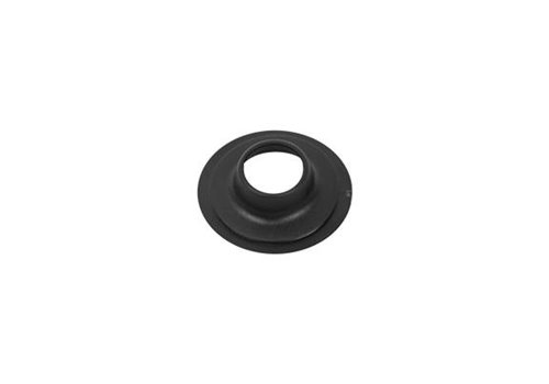 Jabra Eargel for supporting ring Jabra Biz 2400 (5)