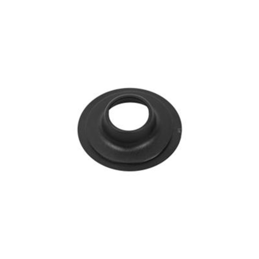 Eargel for supporting ring Biz 2400 (5)