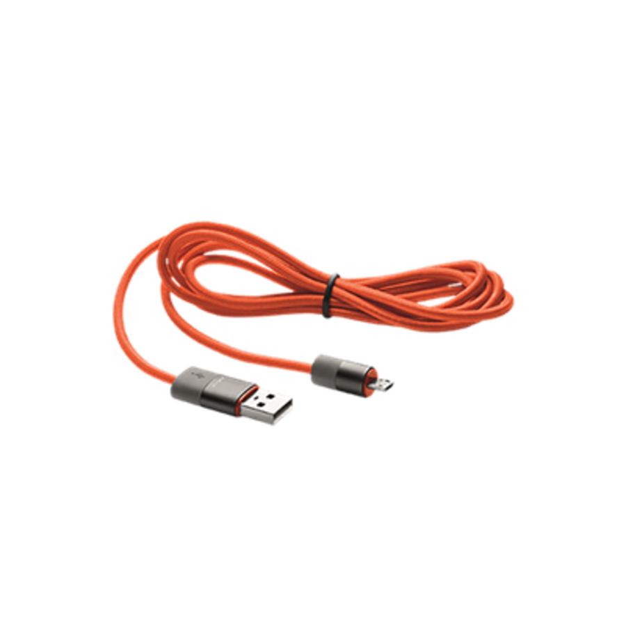USB cable for Evolve 65