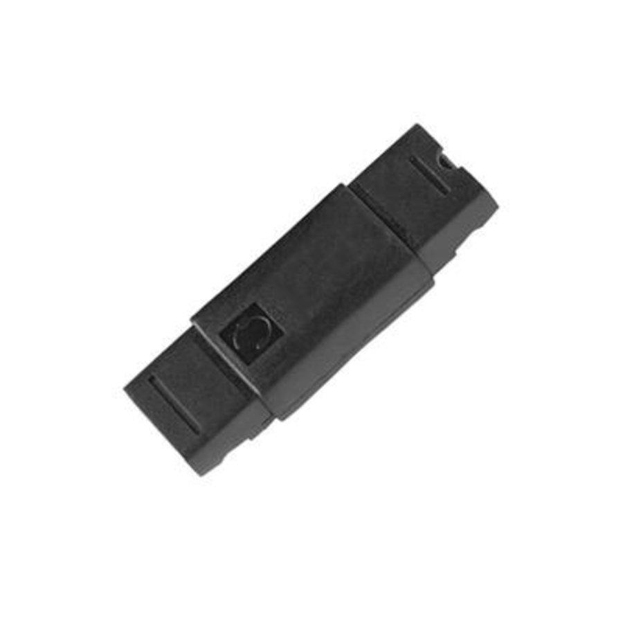 P10 Adapter